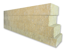 Rock Mineral Wool - Internal Insulation - FKL Thermal - Rock Mineral Wool for ETICS