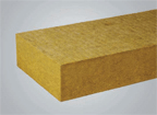 Rock Mineral Wool - Flat Roof - Smart Roof TOP