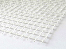 Accessories - ETICS ancilliary products - Glass Mesh