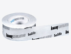 LDS - Tapes - Homeseal LDS Solifit