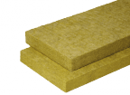 Rock Mineral Wool - Contact Facade - FKD-N Thermal