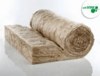 Glass Mineral Wool - Classic - Classic 035 / Earthwool 035