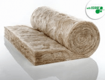 Glass Mineral Wool - Internal Partitions - Roll ULTRACOUSTIC for partition walls